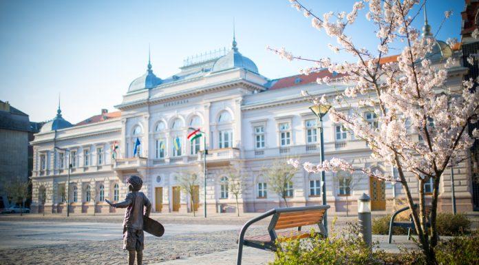 Kép: szolnok.hu