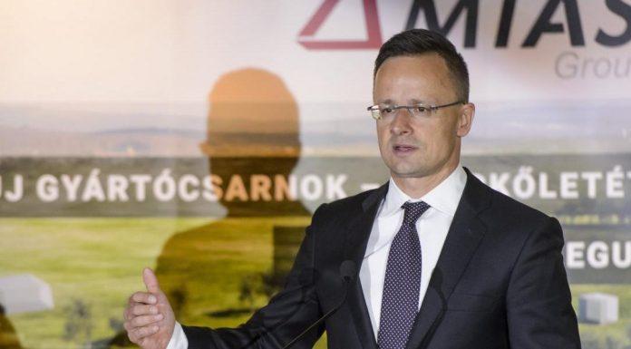 Kép: szoljon.hu