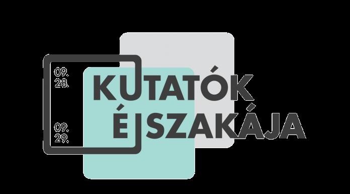 kutatok_ejszakaja_logo