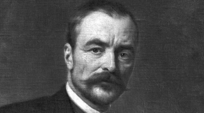 Kép: Magyar Nemzet