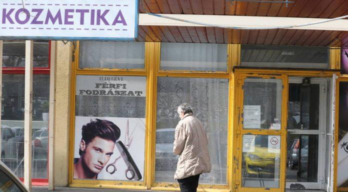 Fotó: VG / Földi D. Attila
