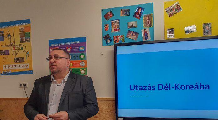 Fotó: Ujvári László/Alföldhír