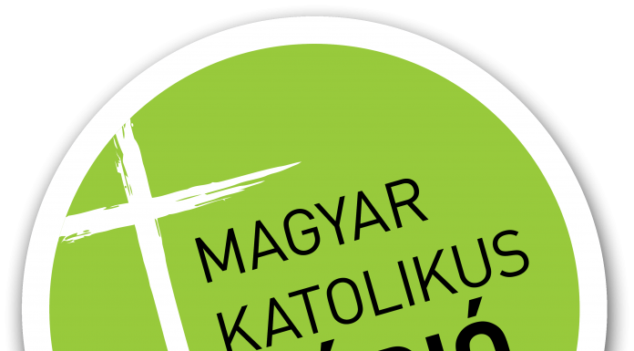 Magyar Katolikus Rádió_logo