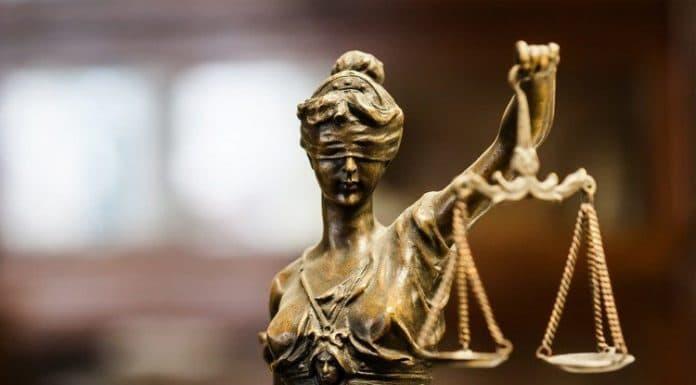 justicia-de-futuro