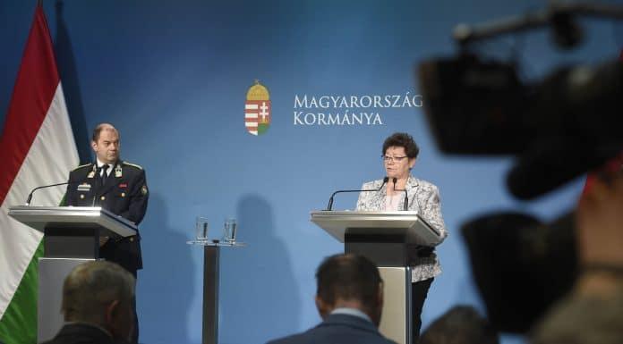 Kép: portfolio.hu