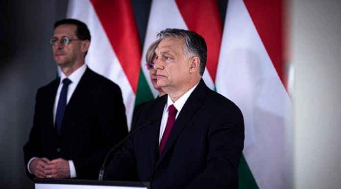 Kép: demokrata.hu