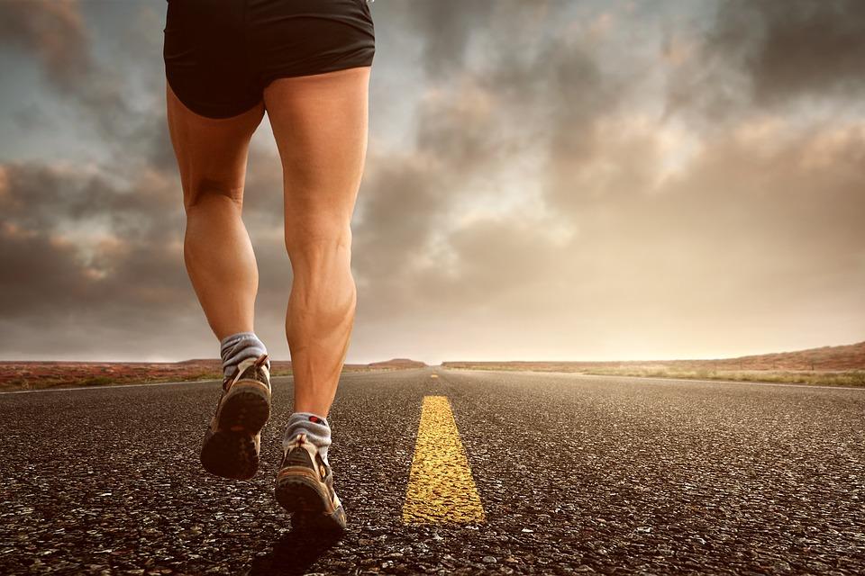Már 15 443 kilométert teljesítettek a virtuális futóverseny résztvevői