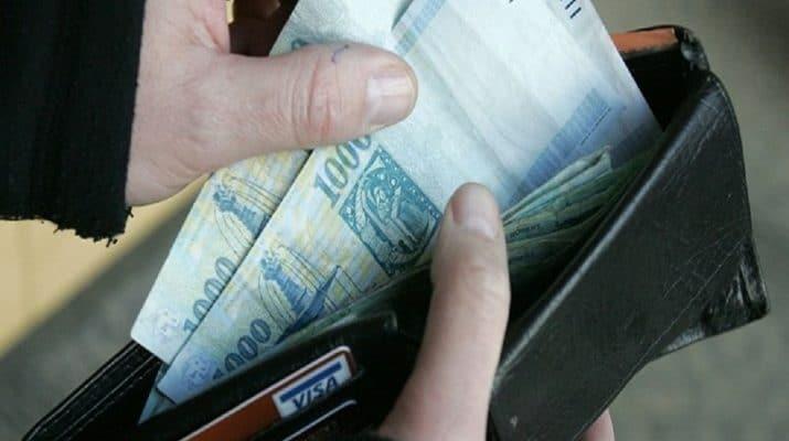 készpénzfizetés-715x400