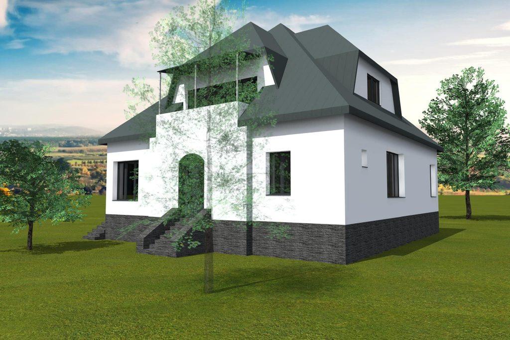 Közösségi házat alakítanak ki fiataloknak Tiszafüreden