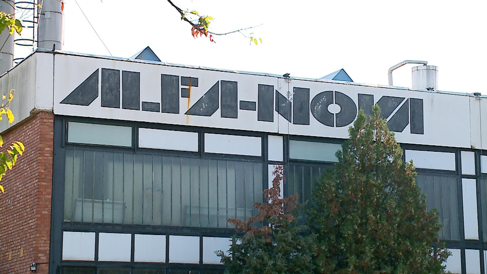 Hamarosan elszámoló számlákat küld az Alfa Nova